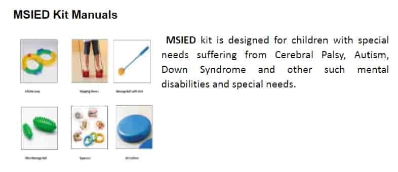 MSIED-Kit-Manuals