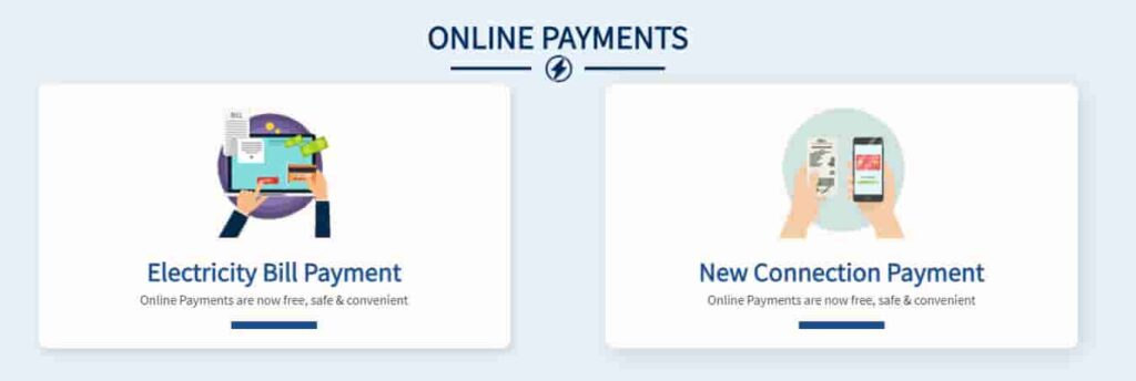 UPCL-Uttarakhand-New-Connection-Payment
